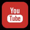 thai-ridgeback video
